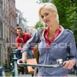 Amsterdam women