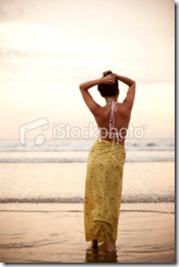 Dating in Bali Indonesia - Dating Ideas Abroad