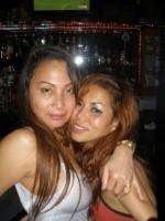 Pattaya Girls and STD's
