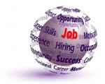 Jobs In Thailand For Farang   How to Survive Your Move To Thailand
